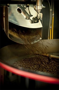 roasting_coffee